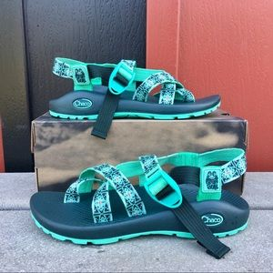Women's Z2 classic chaco sandals